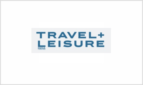 Travel-Hospitality