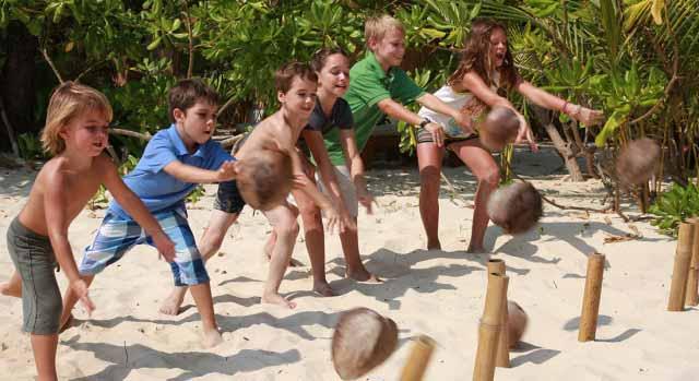 Kids-activities1