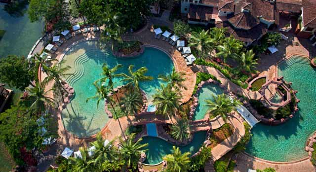 Aerial-pool-view