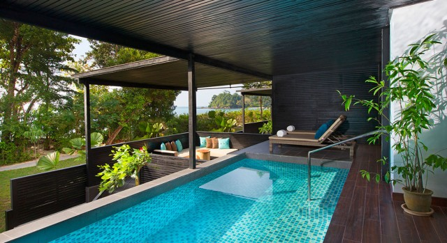 Andaman-Pool-Suite---Exterior