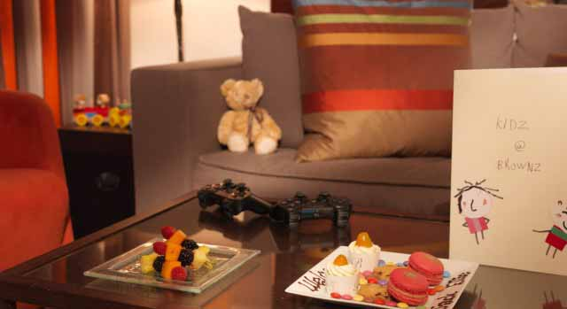 Brown's-Hotel-London---Children-Amenities-3203