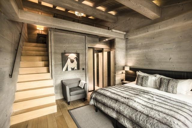 HOTEL - PRESTIGE ROOM 2