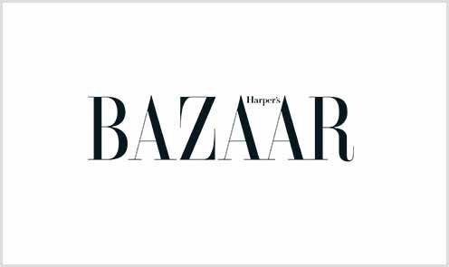 Harper-Bazaar