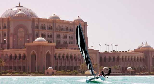 Web_Emirates-Palace-Sports