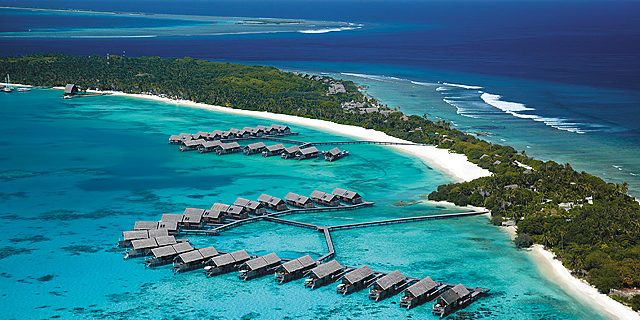 shang-maldives-ariel-view
