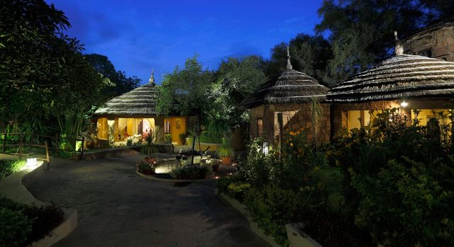 Ajit-Bhawan-Cottage-Room-View