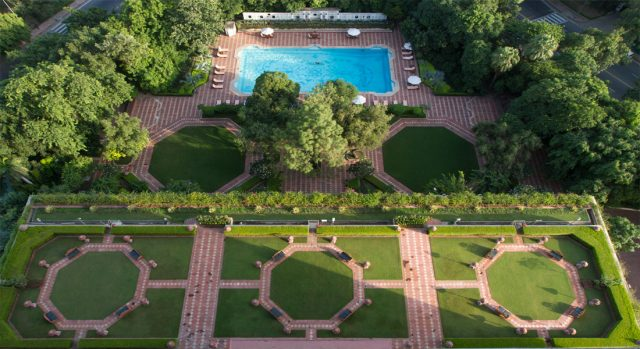 Terrace-Garden-&-Pool-Aerial-View