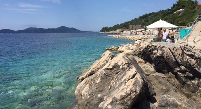 cliff-beach-sun-gardens