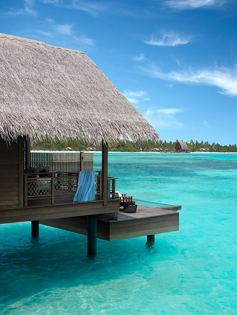 water-villas-shang-maldives